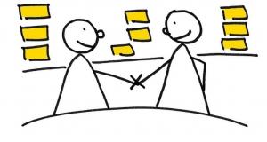 Innovation Games Agreement
