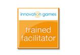 Innovation Games Trained Facilitator