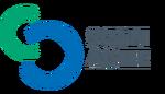 ScanAgile Logo