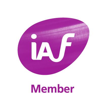 IAF Member Logo RGB