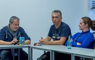 Participants Workshop Product Owner Challenge