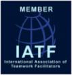 International Association of Teamwork Facilitators - Logo