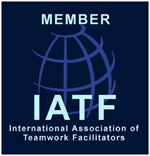 International Association of Teamwork Facilitators - Logo