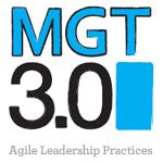 Mgt3.0 Logo