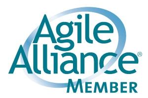 Agile Alliance Member Logo