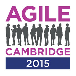 agilecambridge2015