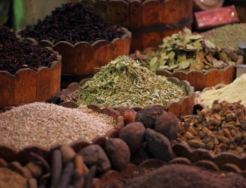 ISO/IEC 15504 — SPiCE