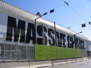 Agile Tools für Manager (Public Training by MT) @ CoWorkPlay | Frankfurt am Main | Hessen | Germany