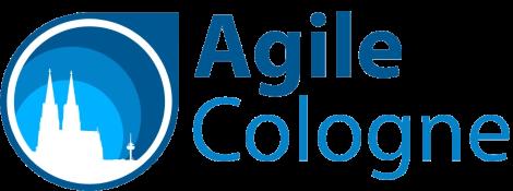 Agile Cologne