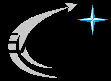 EADS Logo