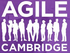Agile Cambridge Conference 2016