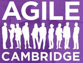 Agile Cambridge Conference