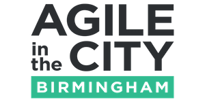 Agile In The City Birmingham