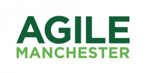 Agile In The City Manchester