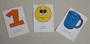 Self-Facilitation Card Deck-B
