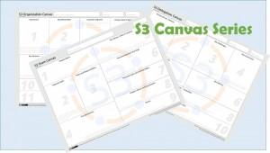 S3 Canvas Series