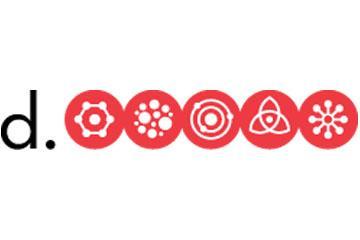 d.School Stanford Logo