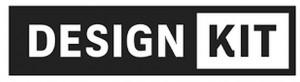 DesignKit Logo