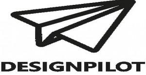 DesignPilot Logo