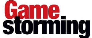GameStorming Logo