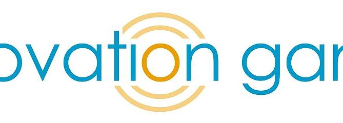 InnovationGames Logo