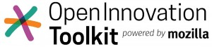 Open Innovation ToolkitLogo