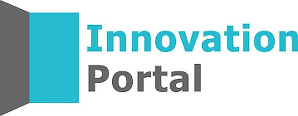 InnovationPortal Logo