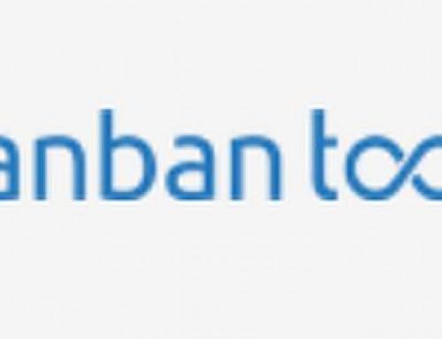 Kanban Tools: Kanban Tool
