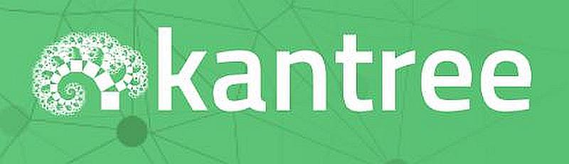 Kantree-Logo