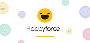 MyHappyForce.com