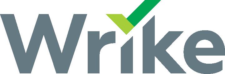 Wrike Logo