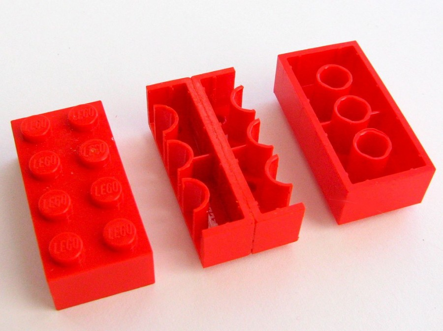 LEGO_Continuous_Integration_Gaming_Instruction